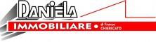 Agenzia Immobiliare Immobiliare Daniela, Via Cavour, 39 Diano Marina (IM)