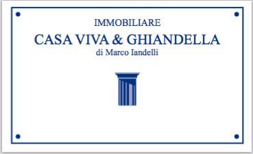 Agenzia Immobiliare Casa Viva & Ghiandella Di Marco Iandelli & C.sas, Via San Niccolo', 35 E 35/r/a Firenze (FI)