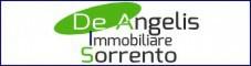 Agenzia Immobiliare De Angelis Immobiliare Sorrento, Corso Italia, 281 Sorrento (NA)