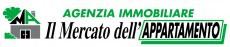 Agenzia Immobiliare Il Mercato Dell'appartamento Di Burello Sandro, Via Friuli, 16 Lignano Sabbiadoro (UD)