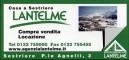 Agenzia Immobiliare Agenzia Lantelme Inter. Imm.ri, Piazza Agnelli, 2 Sestriere (TO)