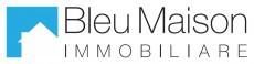 Agenzia Immobiliare Bleu Maison, Via Aurelia, 45 Spotorno (SV)