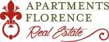 Agenzia Immobiliare Apartments Florence Real Estate, Borgo Degli Albizi, 15 Firenze (FI)