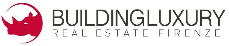 Agenzia Immobiliare Buildingluxury - Real Estate, P.zza Beccaria15R/via Finiguerra 15R/via Senese69R Firenze (FI)