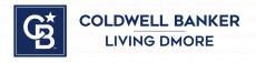 Agenzia Immobiliare Coldwell Banker Civita Castellana - Consulenze Imm, Via Della Repubblica, 20 Civita Castellana (VT)