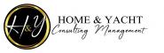 Agenzia Immobiliare Home & Yacht, Via Aurelia, 108 Ceriale (SV)