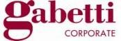 Agenzia Immobiliare Gabetti Corporate - Reggio Calabria, Via Xxi Agosto, 9/11 Reggio di Calabria (RC)
