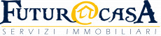 Agenzia Immobiliare Quartu Case Srl, Portogallo, 60 Quartu Sant'Elena (CA)