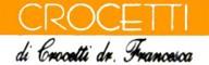 Agenzia Immobiliare Crocetti Immobiliare, Via Matteotti, 65 Sesto Fiorentino (FI)