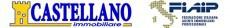 Agenzia Immobiliare Castellano Immobiliare, C.so Italia, 53 Sant'Agnello (NA)