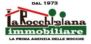 Agenzia Immobiliare La Rocchigiana Immobiliare, Via Principe Di Piemonte,, 32 Rocca di Mezzo (AQ)