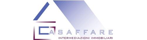 Agenzia Immobiliare Casaffare Intermediazioni Immobiliari, Piazza Duca Degli Abruzzi, 66 Pescara (PE)