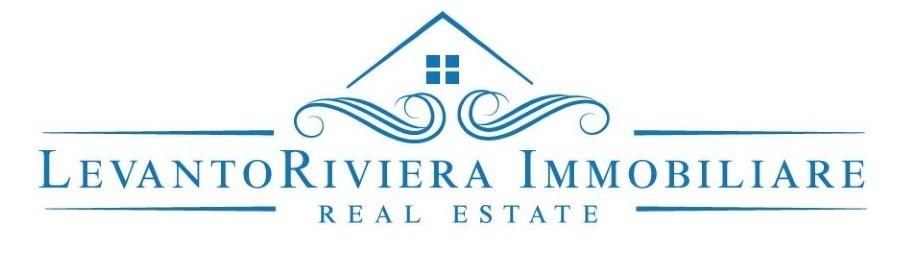 Agenzia Immobiliare Levantoriviera Immobiliare, Via Trento E Trieste, 31 Levanto (SP)