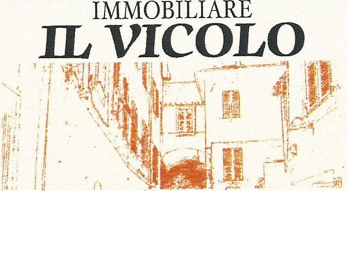 Agenzia Immobiliare Immobiliare Il Vicolo, Aicardi, 62 Celle Ligure (SV)