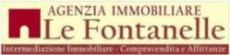 Agenzia Immobiliare Immobiliare Le Fontanelle S.r.l., Via Nazaro Sauro, 73 Melendugno (LE)