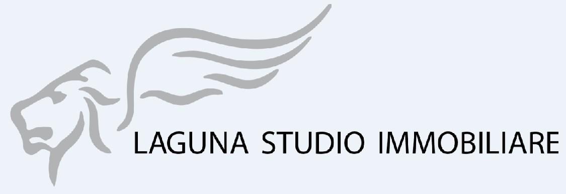 Agenzia Immobiliare Laguna Studio Immobiliare, Castello, 1779 Venezia (VE)