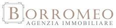 Agenzia Immobiliare Agenzia Immobiliare Borromeo, Via Borromeo, 16 Padova (PD)
