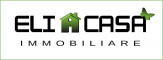 Agenzia Immobiliare Elicasa S.a.s., Corso Fratelli Cervi, 243 Riccione (RN)