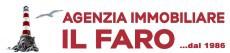 Agenzia Immobiliare Immobiliare Il Faro Srl In La Maddalena, Via Principe Amedeo, 31 La Maddalena (SS)