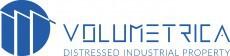 Agenzia Immobiliare Volumetrica Srl, Via Mentana, 56 Udine (UD)