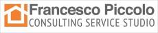 Agenzia Immobiliare Consulting Service Studio - Di Francesco Piccolo, Via Villanova, 3 Napoli (NA)