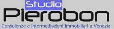 Agenzia Immobiliare Studio Pierobon - Consulenze E Intermediazioni Imm, Palazzo Michiel - Cannaregio, 4391/A Venezia (VE)