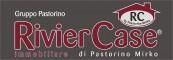 Agenzia Immobiliare Immobiliare Riviercase Di Pastorino Mirko, Via Colombo, 43 Noli (SV)