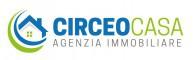 Agenzia Immobiliare Circeo Casa Snc Di Beccari Claudia & Vitali Mara, Via Barone Giacchetti, 5 San Felice Circeo (LT)