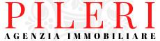 Agenzia Immobiliare Immobiliare Pileri, Via Alessandro Volta, 16 Olbia (SS)