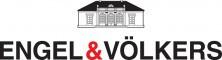 Agenzia Immobiliare Engel & Völkers Asti • Monferrato, Piazza Medici, 30 Asti (AT)