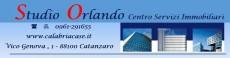 Agenzia Immobiliare Studio Orlando, Via Vico Genova, 1 Catanzaro (CZ)