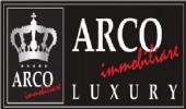 Agenzia Immobiliare Arco Immobiliare Luxury Napoli Via Dei Mille N 16, Via Dei Mille 16 Napoli (NA)