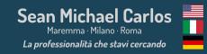 Agenzia Immobiliare Sean Michael Carlos, Vicolo Delle Donne, 3 Campiglia Marittima (LI)