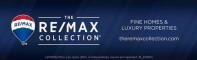 Agenzia Immobiliare The Re/max Collection Luxury Lakeview, Lago Maggio, Corso Zanitello, 9 Verbania (VB)