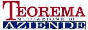 Agenzia Immobiliare Teorema Aziende Sas, Via Saluzzo, 27 Cuneo (CN)