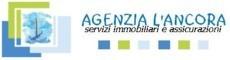 Agenzia Immobiliare Agenzia L'ancora, Via Dante, 156 Laigueglia (SV)