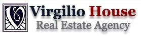 Agenzia Immobiliare Virgilio Casa Real Estate, Via Luigi Miccoli, 45 Ostuni (BR)