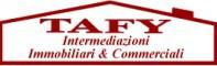 Agenzia Immobiliare Tafy Immobiliare, Piazza Indipendenza, 2 Siena (SI)