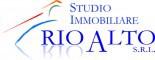 Agenzia Immobiliare Studio Immobiliare Rio Alto S.r.l. Uninominale, Sotoportego Di Rialto, 56 Venezia (VE)