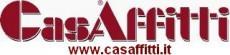 Agenzia Immobiliare Casaffitti Centro Sas, Corso Duca Degli Abruzzi, 53/e Torino (TO)