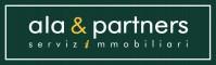 Agenzia Immobiliare Ala & Partners Servizi Immobiliari, Via Xxiv Maggio, 5 Formia (LT)