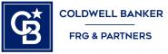 Agenzia Immobiliare Coldwell Banker Frg & Partners, Via Cairoli 28 - Piazza Delle Erbe 14 Viterbo (VT)