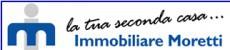 Agenzia Immobiliare Immobiliare Moretti, Via Roma, 48 Bormio (SO)