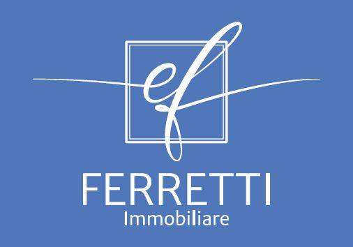 Agenzia Immobiliare Ferretti Immobiliare, Viale Principe Amedeo, 69 Rimini (RN)