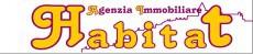 Agenzia Immobiliare Agenzia Immobiliare Habitat, Via L. Cisaria, 110 Ostuni (BR)