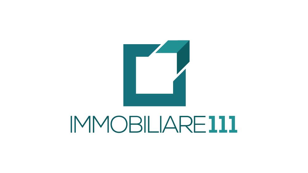 Agenzia Immobiliare Immobiliare 111, Corso Dante Alighieri , 111 Alassio (SV)