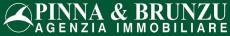 Agenzia Immobiliare Pinna&brunzu S.r.l., Via Mazzini, 50 Oristano (OR)