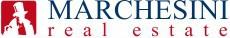 Agenzia Immobiliare Immobiliare Marchesini, Via Trento, 39 Poggibonsi (SI)