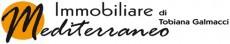 Agenzia Immobiliare Immobiliare Mediterraneo, Via Vittorio Emanuele, 239 Bordighera (IM)