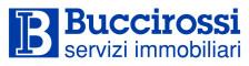 Agenzia Immobiliare Immobiliare Buccirossi S.r.l, Via Nicola Sala, 38 Benevento (BN)